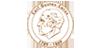 Professur (W3) für Clinical Artificial Intelligence - Universitätsklinikum Carl Gustav Carus Dresden - Logo