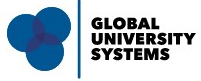 University of Applied Sciences Europe - Logo