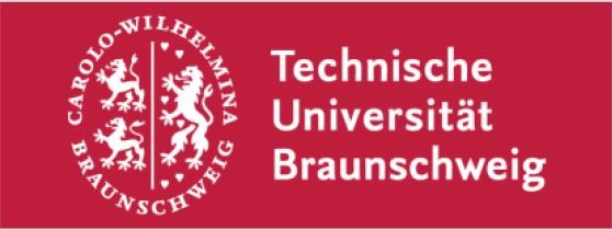 Mitarbeiter (m/w/d) - TU Braunschweig - Bild