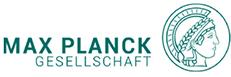 Max-Planck-Gesellschaft - Bild