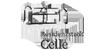 Stadtbaurat (m/w/d) - Stadt Celle - Logo