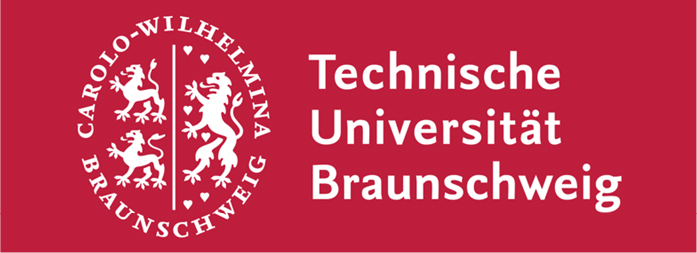 Doktorand/Doktorandin (m/w/d) - Physikalisch-Technische Bundesanstalt - Logo