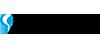 Promotionsstipendium »Urbane Reverse Logistik« - INZIN e.V. - Institut für die Zukunft der Industriegesellschaft - Logo