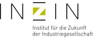 Mitarbeiter (m/w/d) - INZIN - Bild