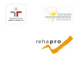 Umsetzungsberater (w/m/d) rehapro - Deutsche Rentenversicherung Braunschweig-Hannover - Bild