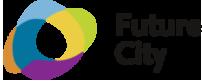 Future City - Logo