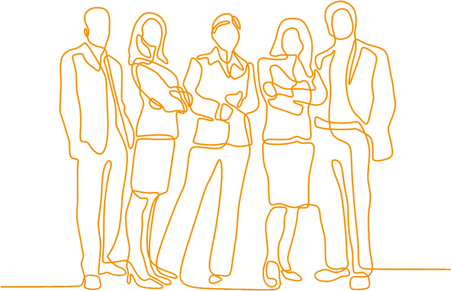 Vorstandsmitglied (m/w/d) - PSU - Logo