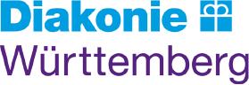 Vorstandsmitglied - Diakonie Württemberg - Logo
