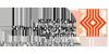 Professur (W2) für Pflegewissenschaft - Katholische Stiftungshochschule München - Logo