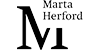 Künstlerischer Direktor (m/w/d) - Marta Herford gGmbH - Logo