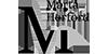 Artistic Director (f/m/d) - Marta Herford gGmbH - Logo