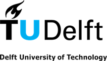 Tenure-Tracker (f/m/d)  - Delft University of Technology - Logo
