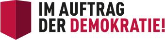 Mitarbeiter (m/w/d) - Bundesamt für Verfassungsschutz - Bild