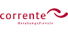 Fachliche Leitung EAP (m/w/d) Externe Mitarbeiterberatung - Corrente AG - Logo