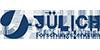Scientist (f/m/d) Instrumental Analytics and Air Quality Monitoring - Forschungszentrum Jülich GmbH - Logo