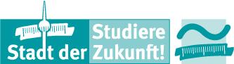 Professur (W2) - Beuth Hochschule - footer