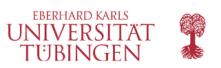 Mitarbeiter (m/w/d) Universitätsbibliothek, Referat elearning-Dienste / Arbeitsstelle Hochschuldidaktik - Eberhard Karls Universität Tübingen - Logo