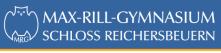 Stellvertretender Internatsleiter / pädagogische Fachkraft (m/w/d) - Max-Rill-Gymnasium Reichersbeuern - Bild