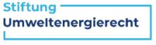 Jurist (w/m/d) als Projektleiter - Stiftung Umweltenergierecht - Bild