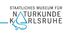 Kurator (m/w/d) für die Betreuung der Paläontologischen Sammlungen / Leitung des Referats Paläontologie und Evolutionsforschung - Staatliches Museum für Naturkunde Karlsruhe - Bild
