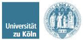 Professur (W2) für Systematische Musikwissenschaft - Universität zu Köln - Bild