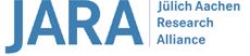 JARA - Logo
