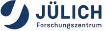 FZ Juelich  - Logo
