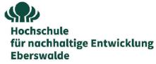 Professur (W2) Betriebswirtschaftslehre, insbesondere Finance, Accounting, Controlling & Taxation - Hochschule für nachhaltige Entwicklung Eberswalde (HNEE) - Bild