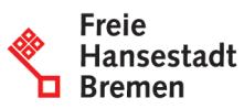 Referatsleitung (w/m/d) - Freie Hansestadt Bremen - Bild