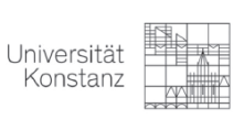 Leitung der Haushaltsabteilung (m/w/d) - Universität Konstanz - Bild
