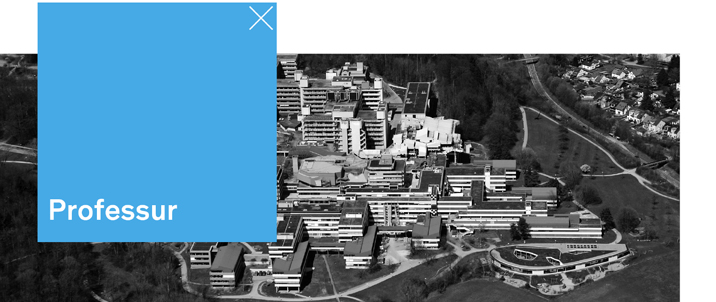 Universität Konstanz - Headerbild