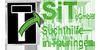 Projektkoordinator (m/w/d) für Bau und Finanzen - SiT - Suchthilfe in Thüringen gGmbH - Logo