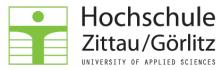 Professur (W2) Mathematik - Hochschule Zittau/Görlitz - Bild