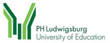 Akademischer Mitarbeiter (m/w/d) im Förderschwerpunkt Emotionale und Soziale Entwicklung - Pädagogische Hochschule Ludwigsburg - Logo