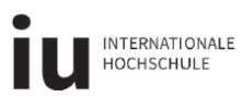 Autor (m/w/d) Nationales und internationales Immobilienrecht - IU Internationale Hochschule GmbH - Bild