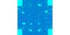 Wissenschaftliche Mitarbeiterin als Leitung des EU-Projektbüros (w/m/d) - Deutsches Elektronen-Synchrotron DESY - Logo