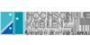 Tandem-Professur (W1) Feuerungsbau - Hochschule Koblenz - Logo
