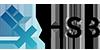 Wissenschaftlicher Angestellter (m/w/d) Bereich Innovative, digitale Prüfungsformate - Hochschule Bremen - Logo