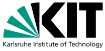 Professorship (W3) in Experimental Biophotonics in the research area of Biosciences - Karlsruhe Institute of Technology (KIT) - Logo