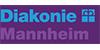 Leitung (m/w/d) Beratungsstelle für Frauen - Diakonisches Werk der Evangelischen Kirche Mannheim - Logo
