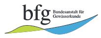 Natur-/Umwelt-/Ingenieurwissenschaftler (m/w/d) Fachrichtung Hydrobiologie - Bundesanstalt für Gewässerkunde - Logo