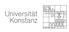 Stellvertretende Direktion (m/w/d) für die Bibliotheksdienste - Universität Konstanz - Logo
