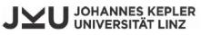 Professur Elektrische Antriebstechnik - Johannes-Kepler-Universität Linz - Logo