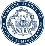 Professur für Allgemeine Betriebswirtschaftslehre (m/w/d) - HSBA Hamburg School of Business Administration - Professur - HSBA - logo