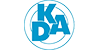 Wissenschaftlicher Mitarbeiter (m/w/d) für den Bereich Beruf und Pflege - Kuratorium Deutsche Altershilfe e.V. - Logo
