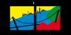 Beigeordneter (w/m/d) für den Fachbereich Bildung, Kultur, Sport und Freizeit - Stadt Minden - Logo