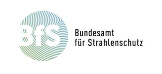 logo  - BFS