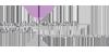 Professur für Kindheitspädagogik (C2) mit dem Schwerpunkt Handlungsperspektiven in einer offenen Gesellschaft - Evangelische Hochschule Darmstadt - Logo