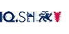 """Mitarbeiter (m/w/d) im Bereich """"Evaluation Schule digital.SH"""" im Sachgebiet Lehrpläne und Fachanforderungen - Institut für Qualitätsentwicklung an Schulen Schleswig-Holstein (IQSH) - Logo"""