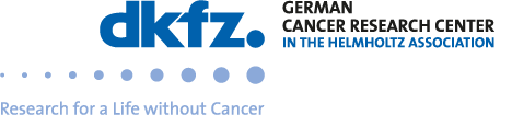 Postdoctoral Position in Translational Brain Research (f/m/x) - German Cancer Research Center - Logo